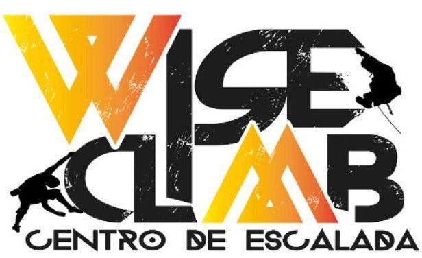 Wiseclimb